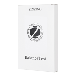 Zinzino_Balance_Test