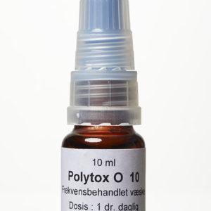 Polytox O