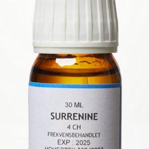 Surrenine
