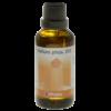 Kalium phos D12 Cellesalt