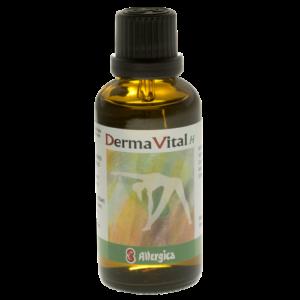 DermaVital H